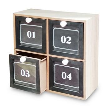 BOX336.jpg