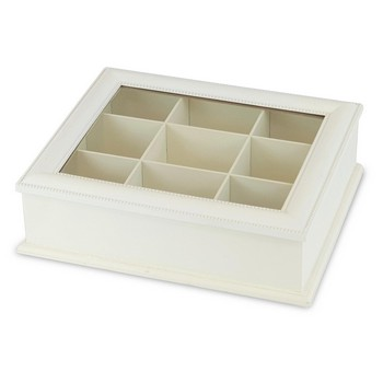 BOX351.jpg