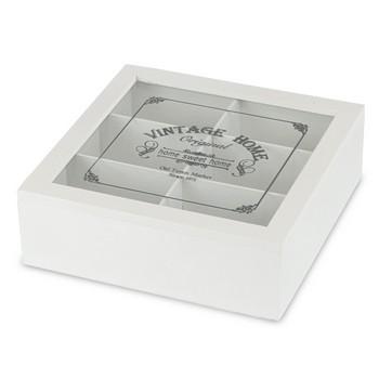 BOX353.jpg